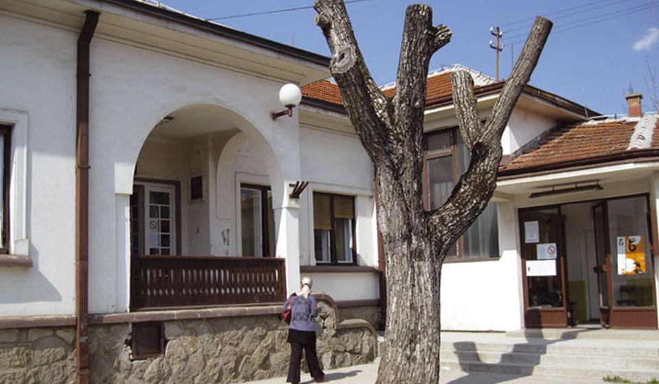 Ispiti u prvoj polovini juna: Muzička škola Stevan Mokranjac. Foto Fejsbuk