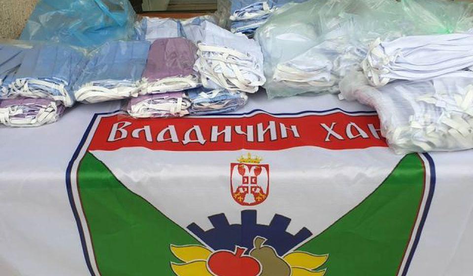 Foto Fejsbuk profil Gorana Mladenovića