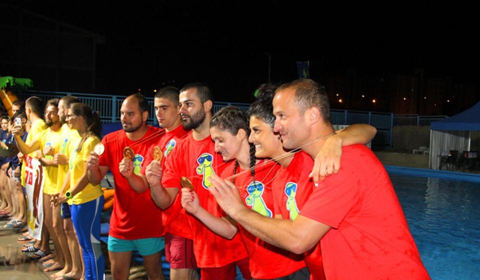 Vranjska ekipa probaće da u Čačku izbori plasman u finale koje se održava na Zlatiboru. Foto VranjeNews