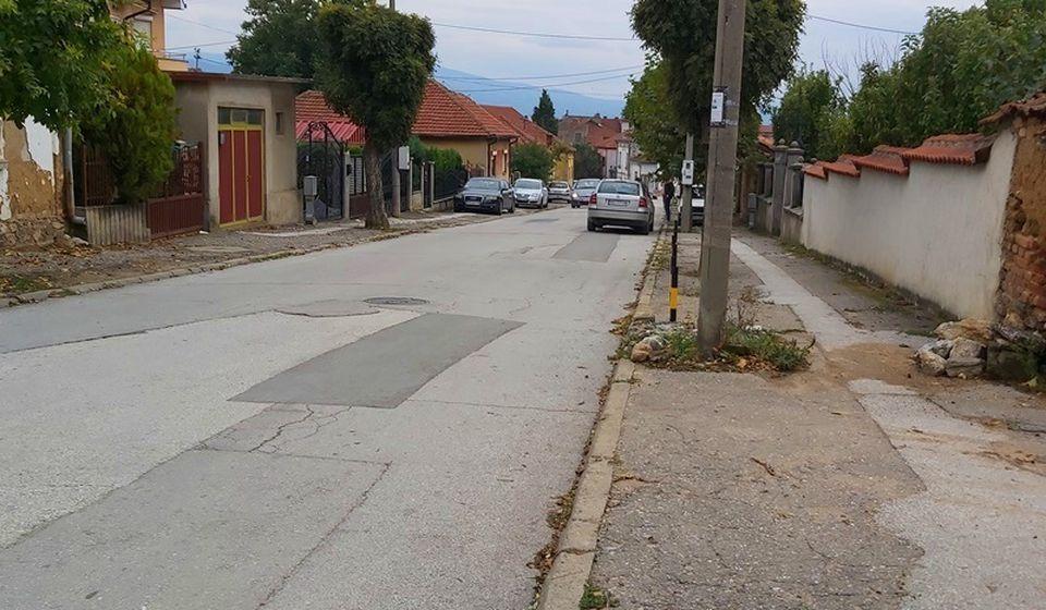 Drastičan rast broja novozaraženih u Vranju. Foto Vranje News