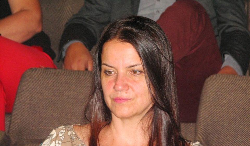 Direktorka Apoteke Vranje Ivana Kostić. Foto VranjeNews