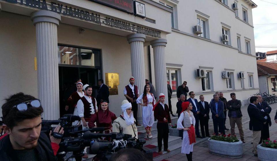 Istraživanje pokazalo da na suživot sa Albancima pristaje skoro dve trećine ispitanika srpske nacionalnosti. Foto D. Pešić