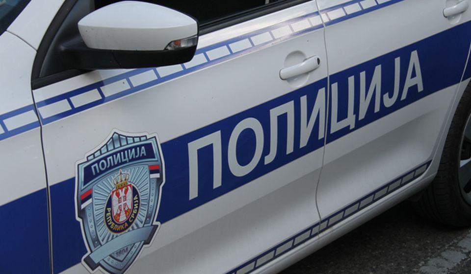 Sedam osoba poginulo od januara do kraja juna u saobraćajnim nesrećama. Foto VranjeNews