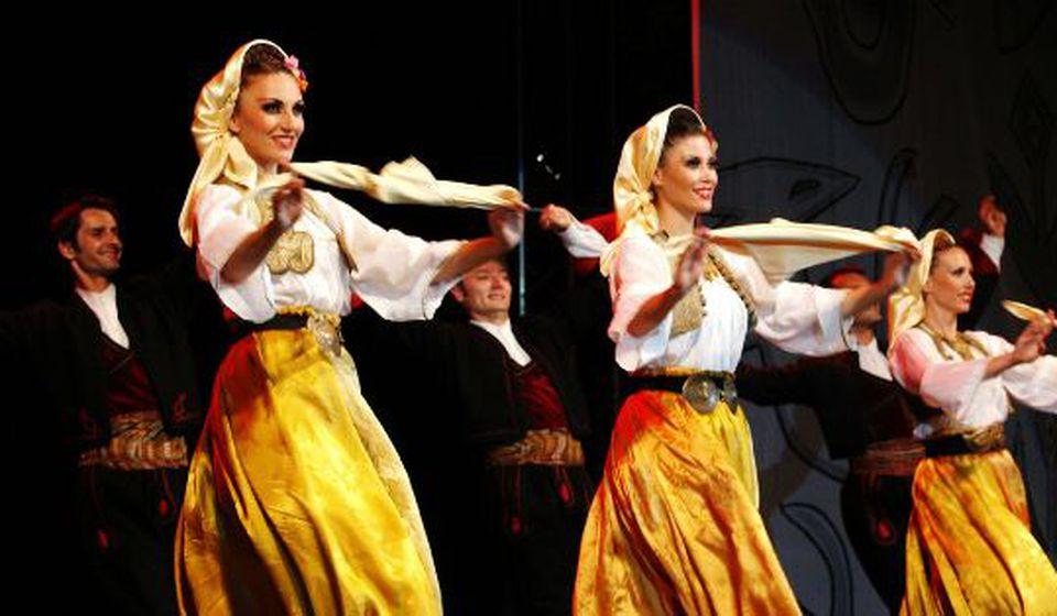 Foto Serbia.com