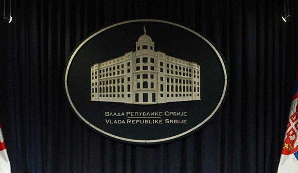 Program se realizuje preko nemačke razvojne banke KfW. Foto Vlada Srbije