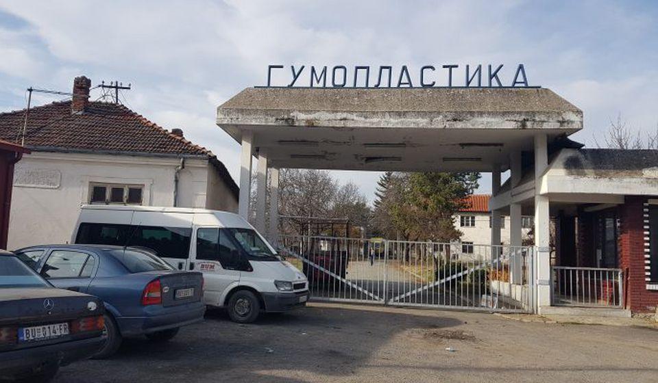 Foto: Bujanovac.com