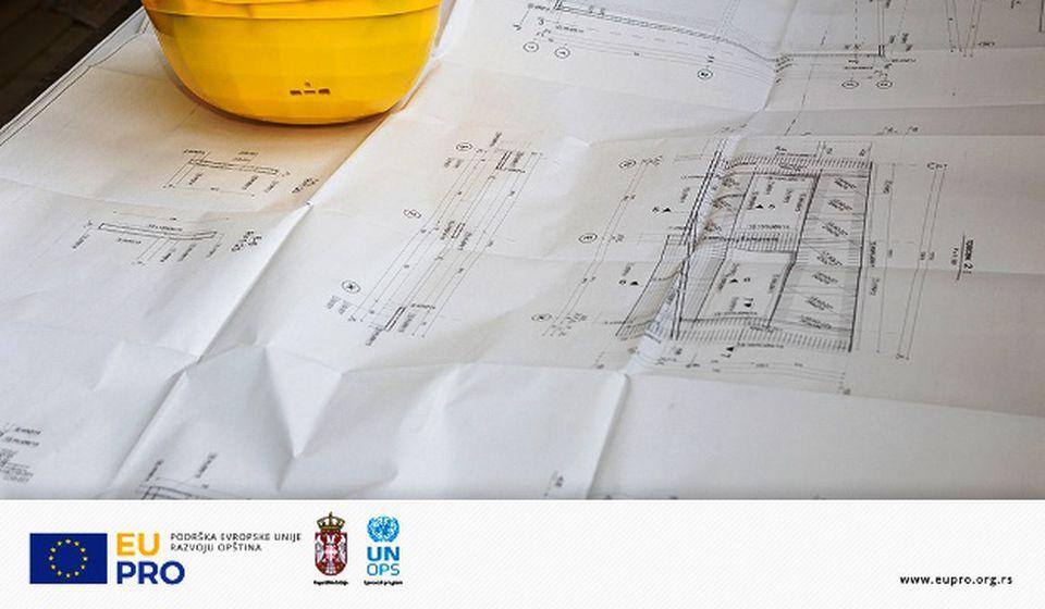 Četiri nova programa EU za lokalni ekonomski razvoj. Foto Grad Vranje