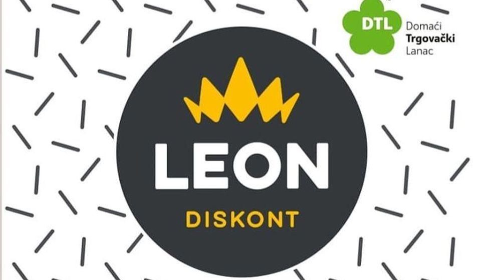 Foto Leon marketi (klik na sliku za uvećanje)