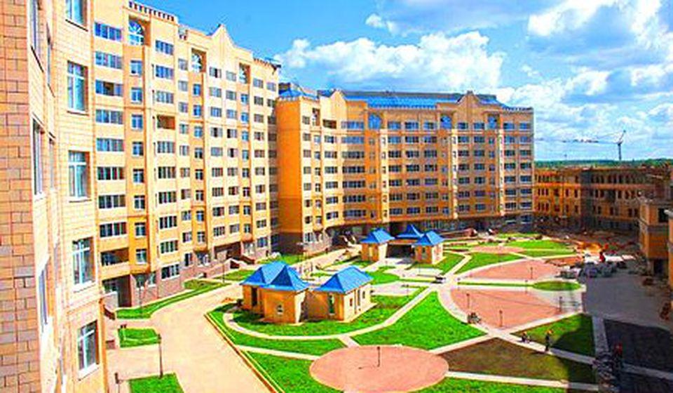 Foto www.rmnt.ru