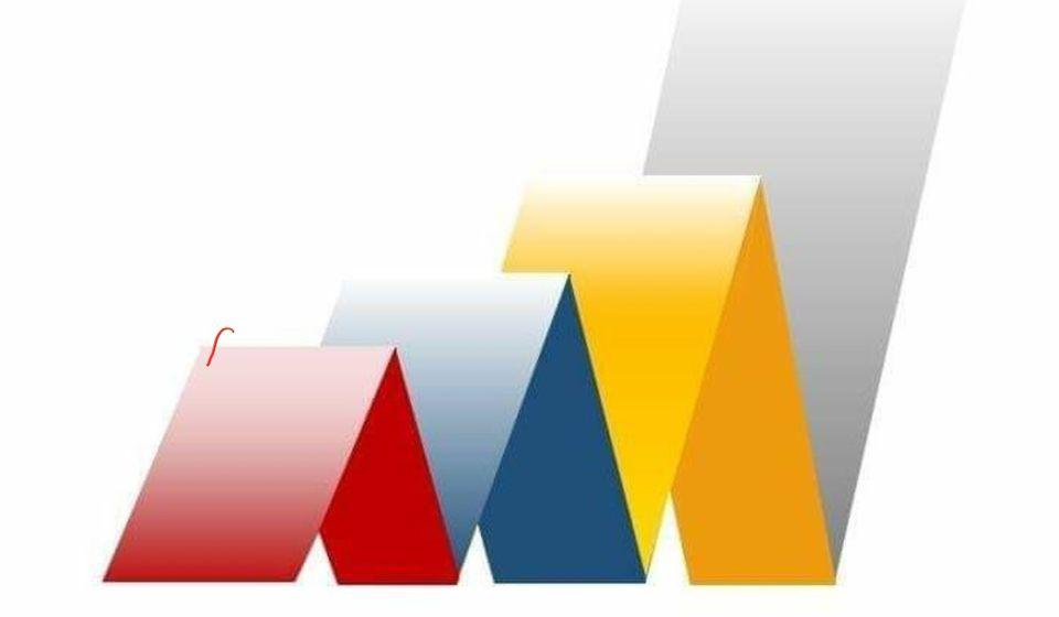 Foto logo RRA