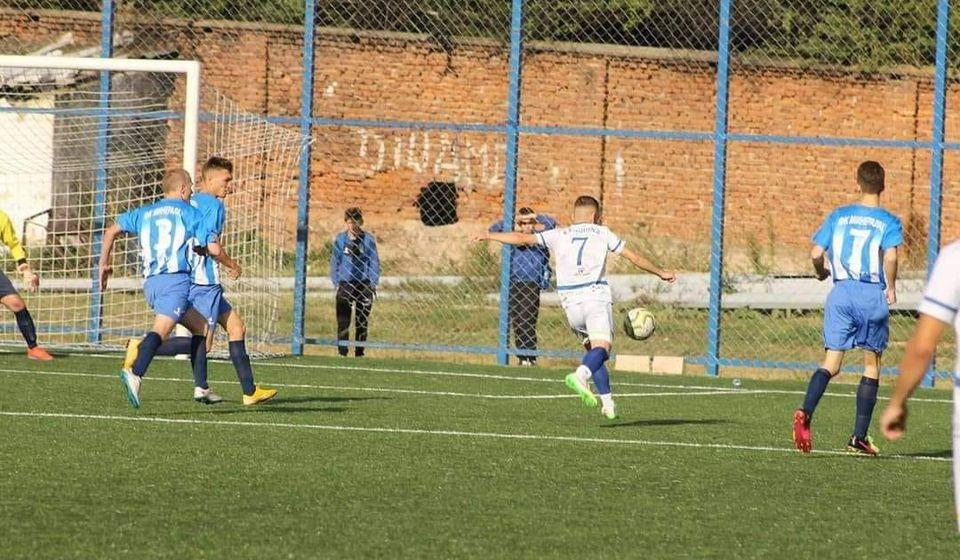 Foto FK Lugina