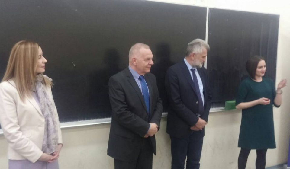 Foto Slobodan Aleksić Ćosa, Beograd