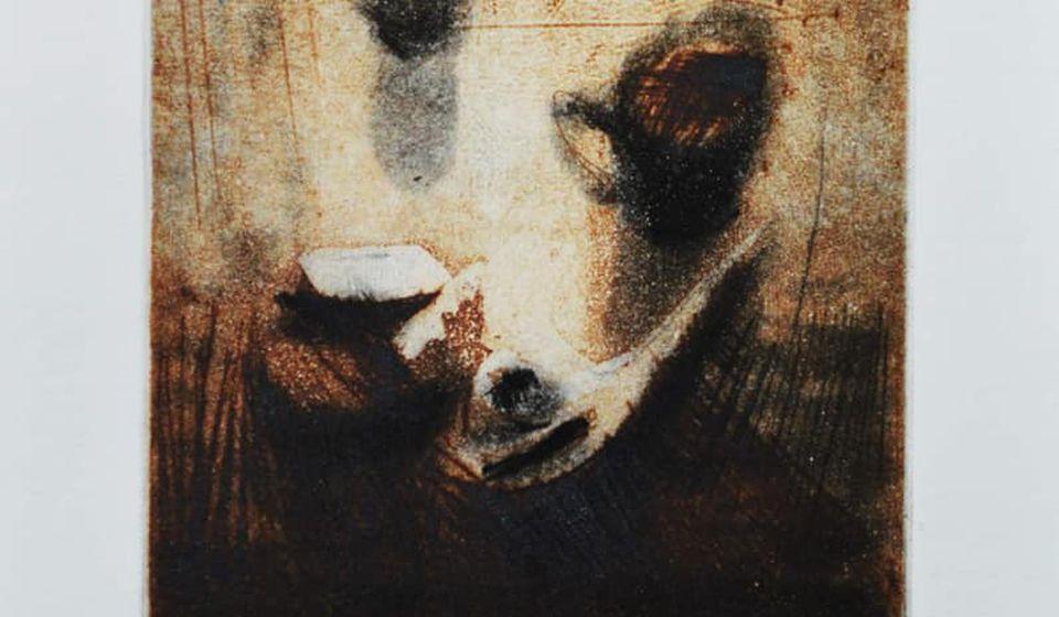 Foto NU (klik na sliku za uvećanje)