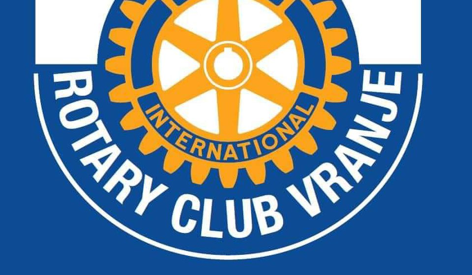 Foto Rotari klub Vranje