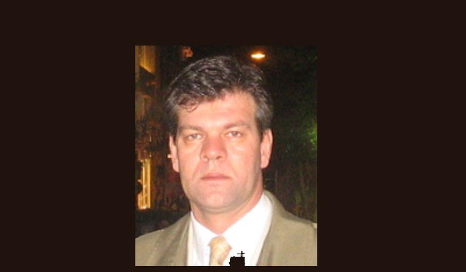 Duško Vuković. Foto sindikat.rs