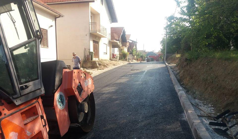 Foto www.vranje.org.rs