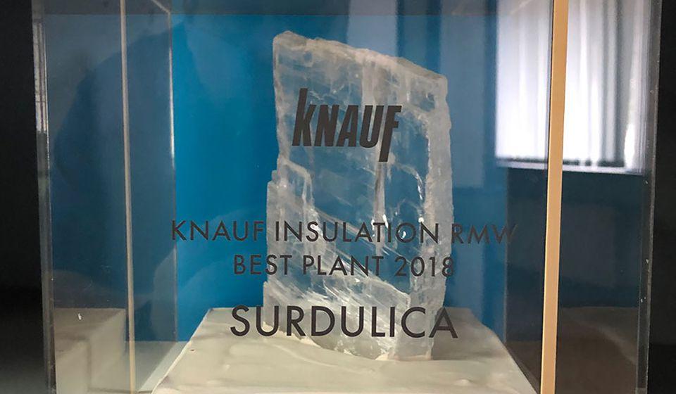 Foto www.knaufinsulation.rs