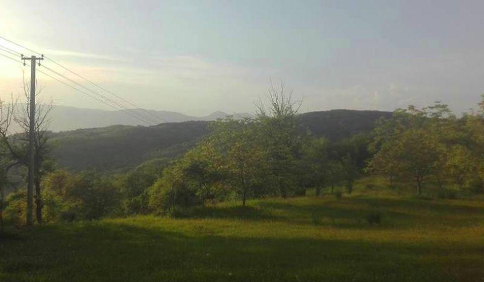 Atar Barbarušinca danas. Foto T. Aleksić