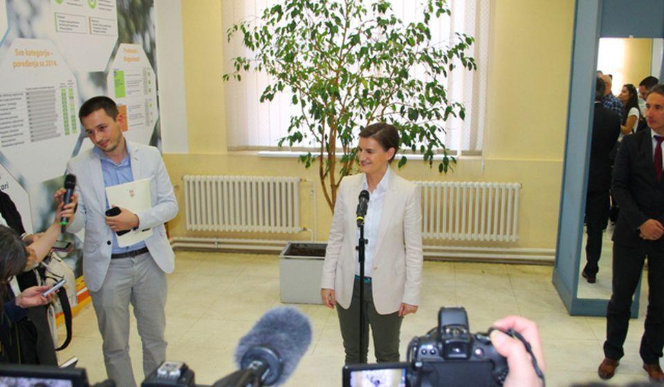 Zabranjen izvoz lekova iz Srbije, ograničena kupovina proizvoda. Foto Vranje News