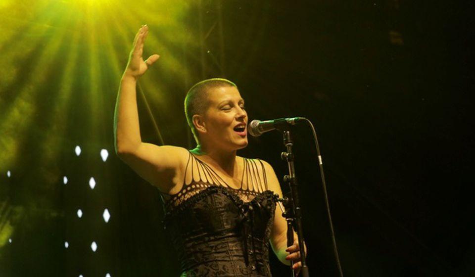 Danijela Stanković Kostić. Foto VranjeNews