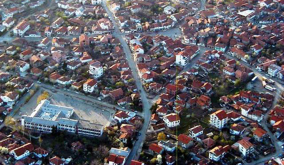 Cilje je da se poveća naplata poreza na imovinu: Vranje. Foto Z.S.N.