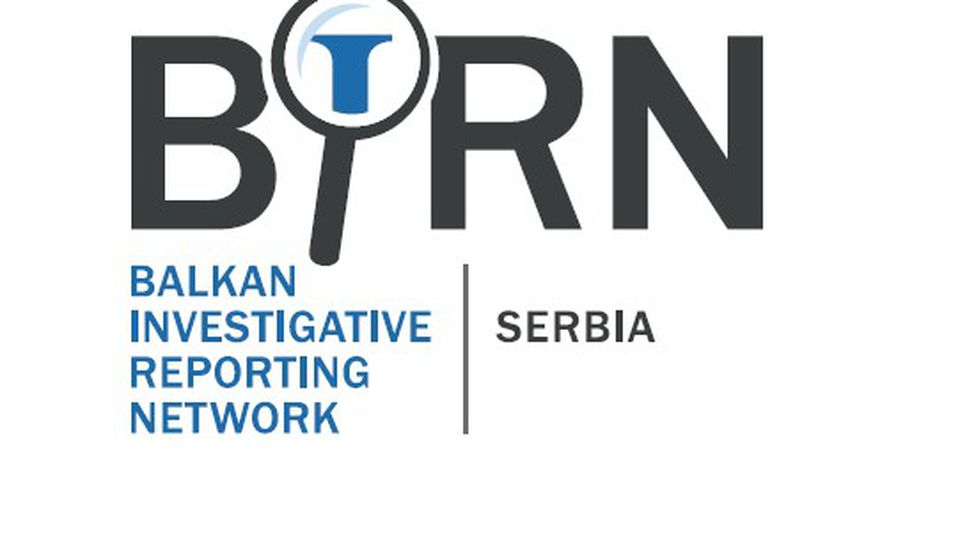 Foto logo birnsrbija.rs