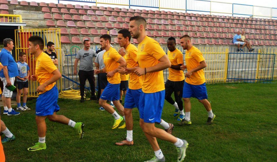 Foto VranjeNews