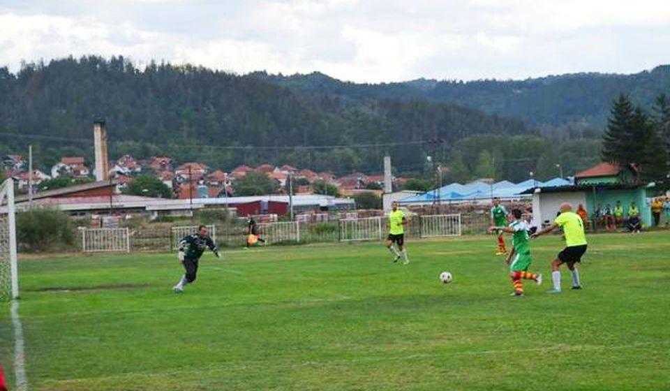 Foto FK Mladost (B)